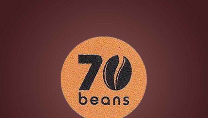 70beans