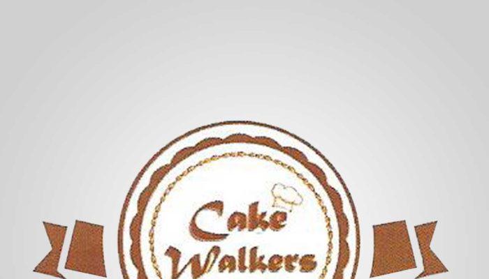 Cake Walkers