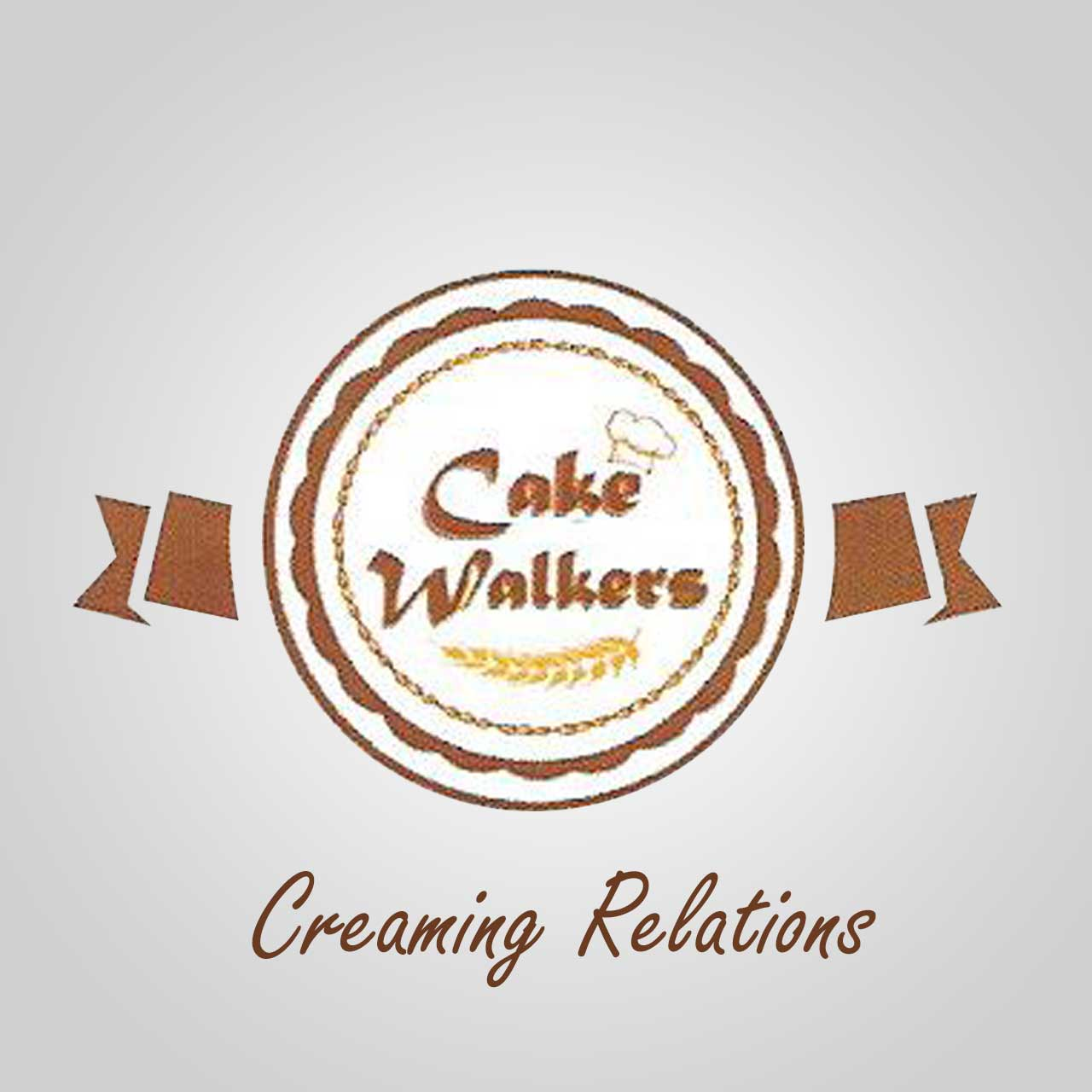 Cafe Walkers | Creaming Relations