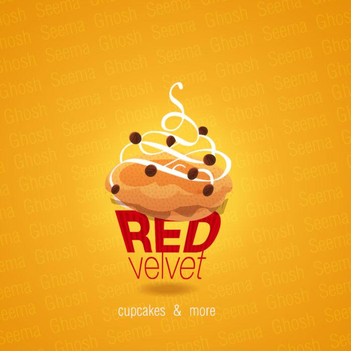 Red Velvet Cupcakes & More