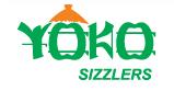 Yoko Sizzlers Voucher