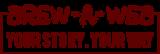 Brew-A-Web logo