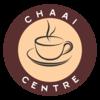 LOGO CHAI CENTRE PNG