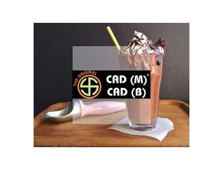 Cadm Cadb