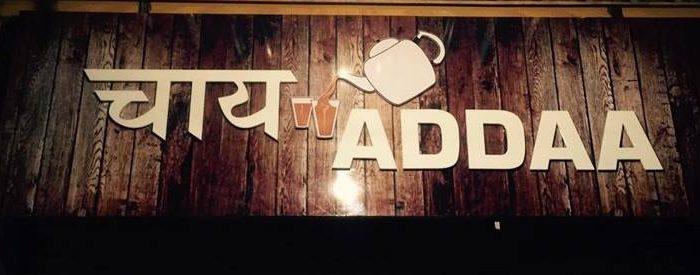 Chay Adda