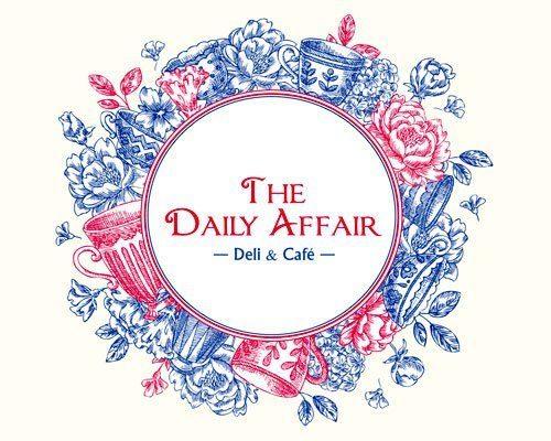 Daily Affairs