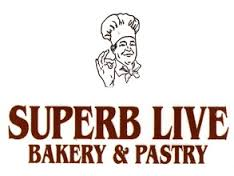 Superb Live Bakery N Pastry
