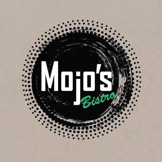 Mojo's Bistro