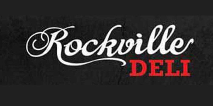 Rockville Deli