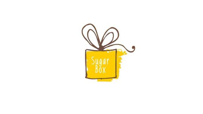 Sugar Box Voucher