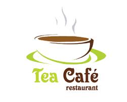 The Tea Café