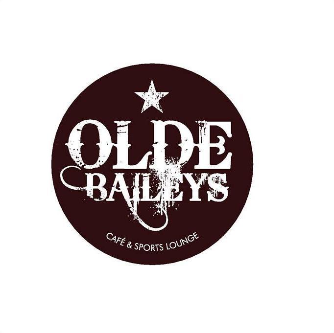 Olde Bailey's
